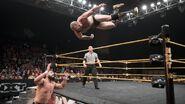 3.22.17 NXT.5