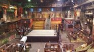 Lucha Underground Arena