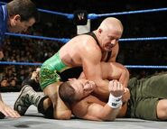 Smackdown-15-Dec-2006.33