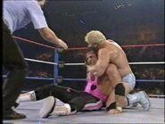 WWF on Sky One.00011