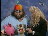 WrestleWar 1990.00006