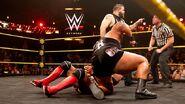 6-24-15 NXT 19