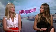 Hot Pursuit (Unfiltered With Renee Young).00013