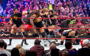 Royal Rumble 2011.2