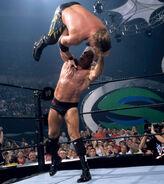 SummerSlam 2002.9