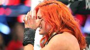 May 2, 2016 Monday Night RAW.30