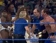 November 22, 2005 Smackdown.14