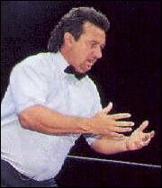 Randy Anderson