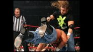 Raw-9-October-2006-6