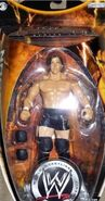 WWE Ruthless Aggression 17 Paul London