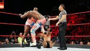 9-26-16 Raw 8
