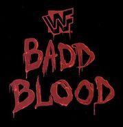 Bad Blood Logo 1