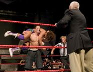 August 1, 2005 Raw.19