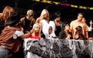 NXT 10-16-10 15
