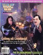 November 1995 - Vol. 14, No. 11