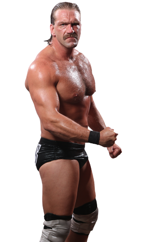 Image result for silas young