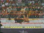 Slamboree 2000.00020