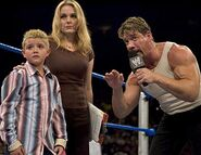 Smackdown-11August2005-15