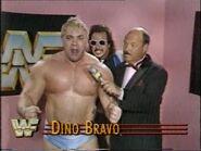 WWF on Sky One.00021