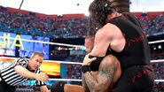 WrestleMania 28.29