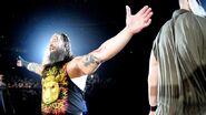 WrestleMania Revenge Tour 2014 - Belfast.2