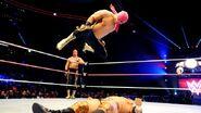 10-17-15 WWE 9