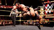 9-2-15 NXT 2