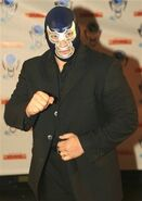 Blue Demon Jr. 6
