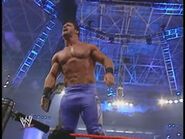 Raw 29-7-2002.14