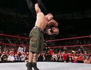 Raw 30-10-2006 40