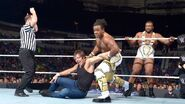 September 10, 2015 Smackdown.27
