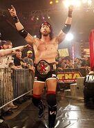 TNA 10-23-02 6