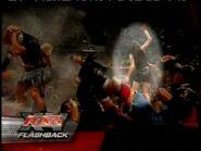 12-10-07 RAW 15