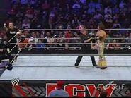 February 12, 2008 ECW.00014
