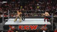 March 4, 2008 ECW.00002