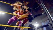 NXT UK Tour 2015 - Blackpool 19