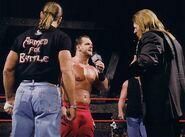 Raw-26Jan-2004