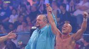 WWESUPERSTARS51211 14