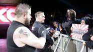 WWE House Show 8-13-16 13