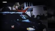 CM Punk Best in the World DVD.4