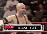 Duane Gill 3