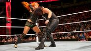 February 8, 2016 Monday Night RAW.50