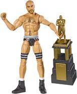 Cesaro (WWE Elite 33)