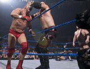 November 11, 2005 Smackdown.5