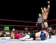 October 10, 2005 Raw.1