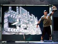 October 31, 2005 Raw.42