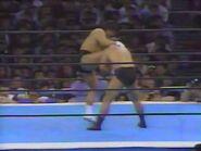 WCW-New Japan Supershow II.00029