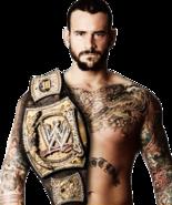 CM-Punk-WWE-Champion-psd68116