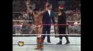 June 10, 1996 Monday Night RAW.13