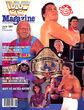 June 1987 - Vol. 6, No. 6